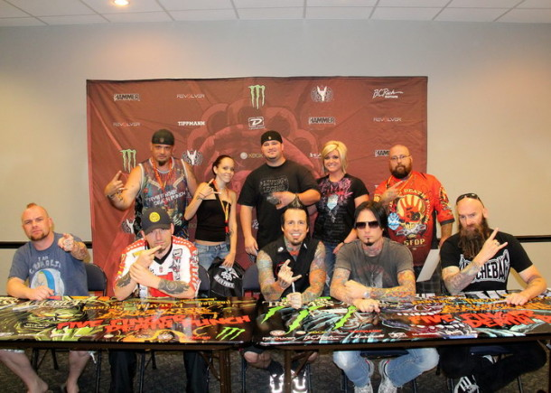 picture-Jason-FFDP-Waterloo-Ia-summer-America-fans-Meet-N-Greet-2012