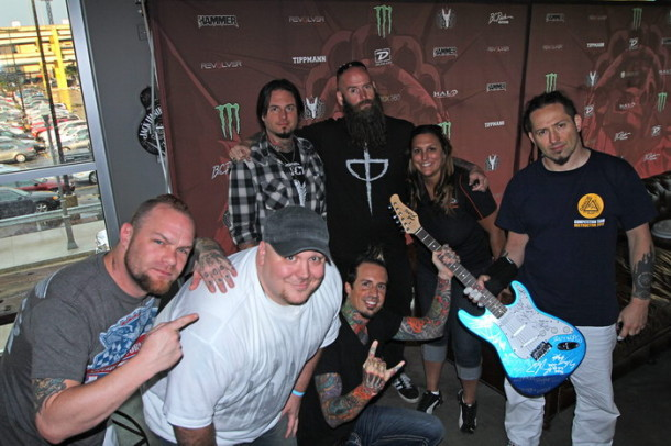 picture-Moody-5FDP-Bismarck-Nd-summer-Tour-usa-Meet-N-Greet-2012