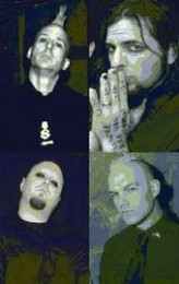 photo-Ivan-Ghost-Moody-vocal-Ghost-Machine-God Forbid-Chris-Binns-2006