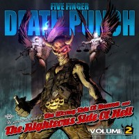 ffdp-the-wrong-side-of-heaven-volume-2-2013