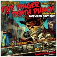 Five-Finger-Death-Punch-American-Capitalist-2012-new-album-cover