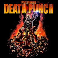 Five-Finger-Death-Punch-CD2-Purgatory-Tales-From-The-Pit-2013_1