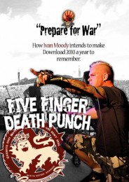 foto-album-covers-gruppi-Five-Finger-Death-Punch-ffdp-brotherhood