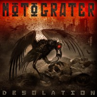 Motograter-Desolation-2017-new-album