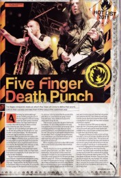 photo-FFDP-band-rock-magazine-oblozhka-guitar-player-heavy-metal-2010