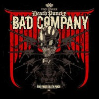 photo-Five-Finger-Death-Punch-Bad-Company-2010-Single