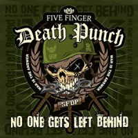 photo-Five-Finger-Death-Punch-No-One-Gets-Left-Behind-2010