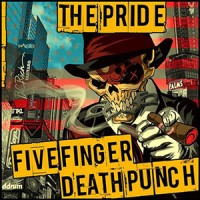 photo-Five-Finger-Death-Punch-The-Pride-2012-Single