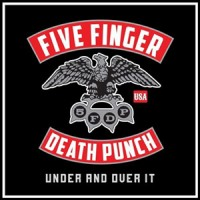 photo-Five-Finger-Death-Punch-Under-and-Over-It-2011-Single