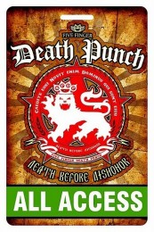 photograph-album-covers-band-Five-Finger-Death-Punch-ffdp-fans-metal