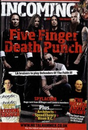 pictures-Five-Finger-Death-Punch-gryppa-metal-press-incoming-2011