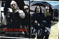 pictures-FiveFingerDeathPunch-gruppa-rock-magazine-revolver-2010