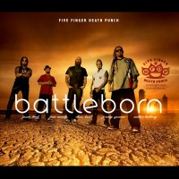 single-FIVE-FINGER-DEATH-PUNCH-Battleborn-2013_1