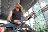 foto-Darrell-Roberts-guitarist-5fdp-guitarist-Death-Before-Dishonor