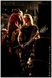 photograph-Darrell-Roberts-guitar-player-FFDP-guitarist-Salvation-live-2008