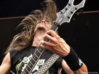 picture-Darrell-Roberts-guitar-5fdp-solo-guitar-White-Knuckles-live-2007