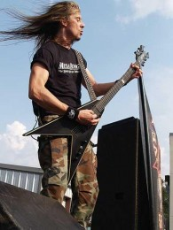 picture-Darrell-Roberts-guitarist-5FDP-ex-wasp-The-Devils-Own-concert-2007
