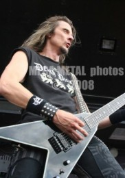 pictures-Darrell-Roberts-solo-guitar-5fdp-solo-guitar-The-Devils-Own