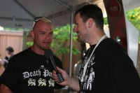 picture-Ivan-Moody-vocalist-metal-Five-Finger-Death-Punch-2011