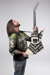photo-Jason-Hook-guitar-Heavy-metal-FFDP-Gibson-Explorer-2012