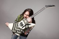 photo-Jason-Hook-musician-FFDP-ex-Alice-Cooper-Gibson-Explorer-2011
