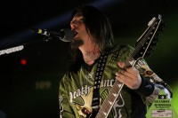 photos-Jason-Hook-guitarist-Heavy-metal-FFDP-Bulletboys-2012