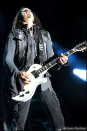 photos-Jason-Hook-musician-FFDP-ex-Alice-Cooper-Jackson-2011