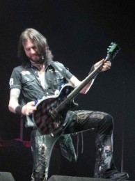 picture-Jason-Hook-guitarist-Heavy-metal-FFDP-Ibanez-Xiphos-2011