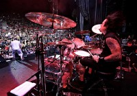 photograph-Jeremy-Spencer-drums-Heavy-metal-5FDP-The-Pride-2007