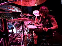 photos-Jeremy-Spencer-drummer-Groove-metal-FFDP-Burn-It-Down-2010