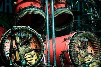 photos-Jeremy-Spencer-drummer-nu-metal-5FDP-Hard-to-See-2011