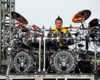 photos-Jeremy-Spencer-musician-Heavy-metal-5FDP-My-Own-Hell-2012