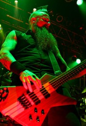 fotografii-Matt-Snell-bass-guitar-ex-5FDP-Far-from-Home-2008