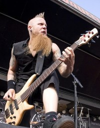 photos-Matt-Snell-bass-guitar-ex-FiveFingerDeathPunch-Hard-to-See-2010