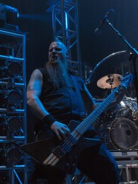 picture-Matt-Snell-bass-ex-FFDP-My-Acumen-Far-from-Home-2009