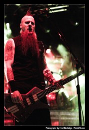 picture-Matt-Snell-bass-player-ex-5FDP-My-Acumen-Falling-in-Hate-2009