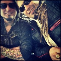 photo-Zoltan-Bathory--2013-Instagram