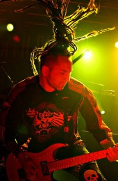 photograph-Zoltan-Bathory-musician-Five-Finger-Death-Punch-ex-UPO-2010