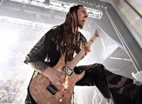 photos-Zoltan-Bathory-guitar-nu-metal-5FDP-ex-U-P-O-BC-Rich-2010