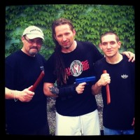 picture-Zoltan-Bathory-musician-metal-FiveFingerDeathPunch-2008