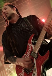 picture-Zoltan-Bathory-solo-guitar-Five-Finger-Death-Punch-2010