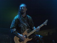 pictures-Zoltan-Bathory-guitarist-groove-metal-5FDP-BC-Rich-2008