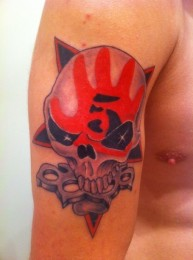 fotki-5fdp-heavy-metal-band-fans-tattoe-2008