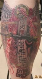 photo-FFDP-nu-metal-gang-fans-tatoo-2010