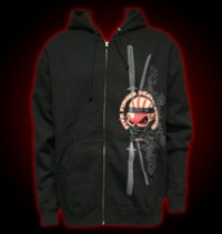 photo-Five-Finger-Death-Punch-futbolki-hoodie-2012