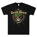 photo-Five-Finger-Death-Punch-futbolki-t-short-2012