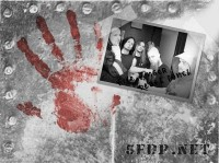 photo-risynok-gryppa-Five-Finger-Death-Punch-ffdp-fans-atributika