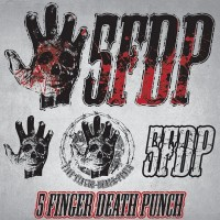 photograph-risynok-group-FiveFingerDeathPunch-Jeremy-Spencer-ffdp-fans