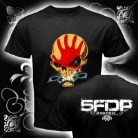 photos-FiveFingerDeathPunch-5FDP-futbolki-t-short