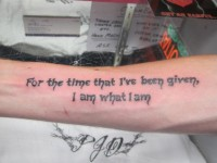 picture-FFDP-alternative-metal-group-fans-tattoo-2009